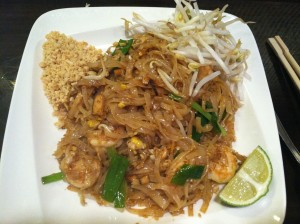 pad thai in great neck